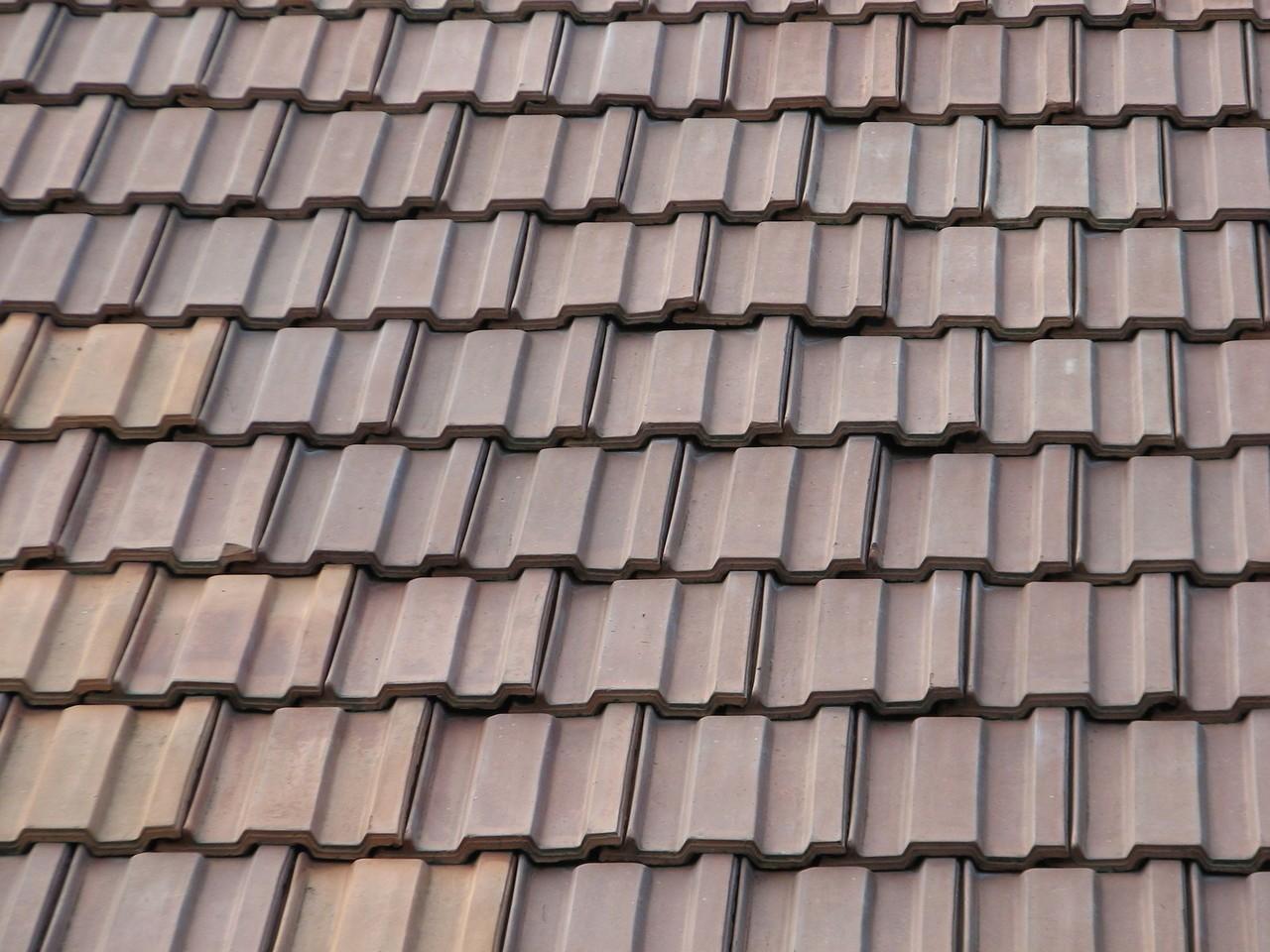 Akcesoria dachowe – czy są przydatne?