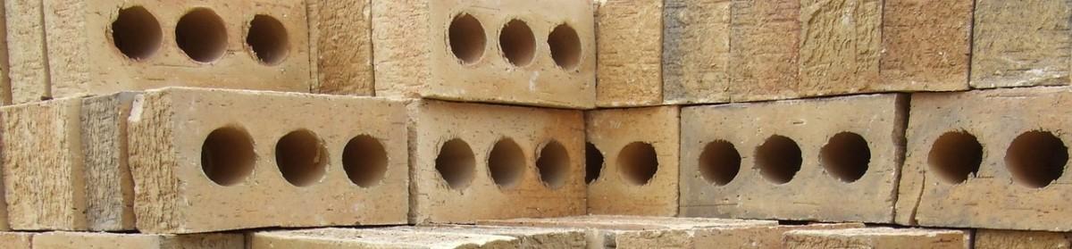 Budowa domu a formalności zakończeniowe