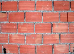 Dobór materiałów budowlanych
