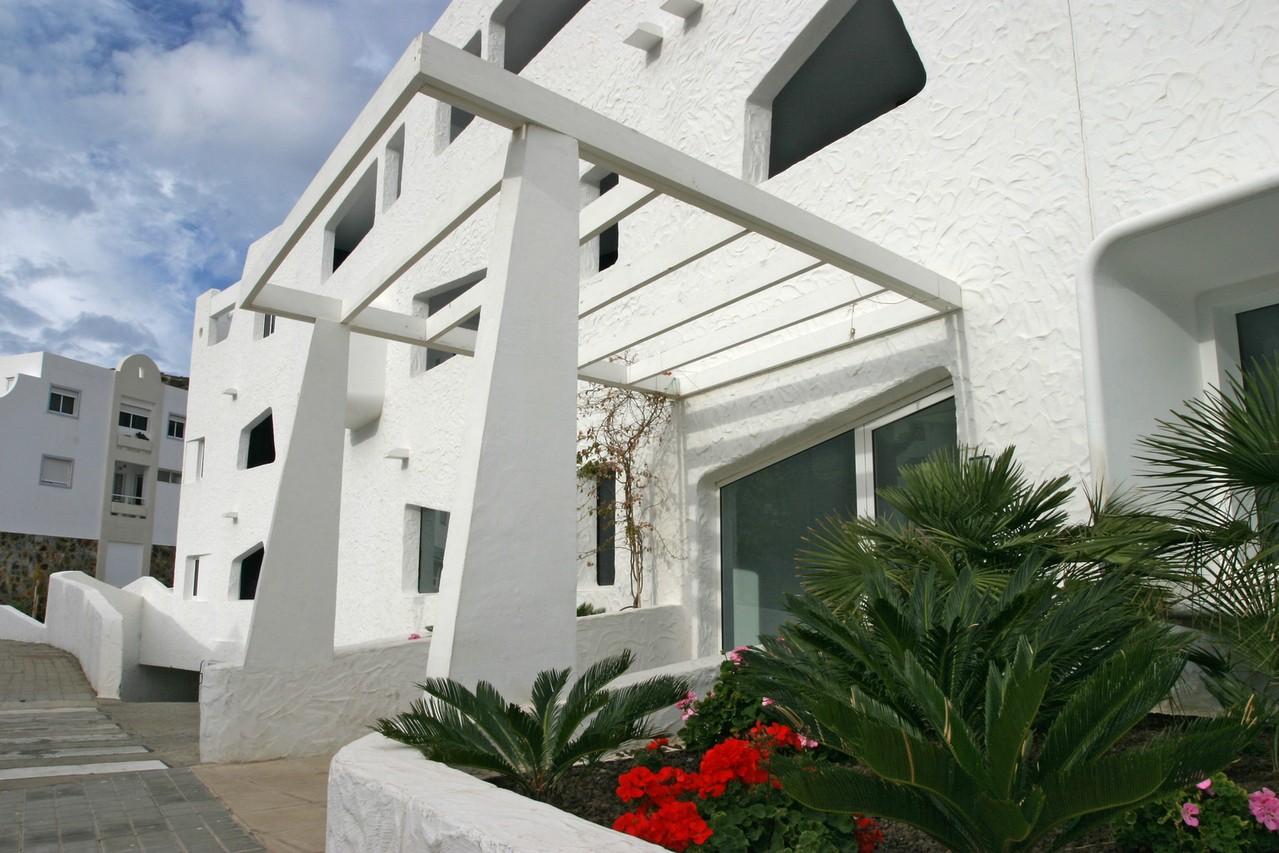 Koszty postawienia nowego domu