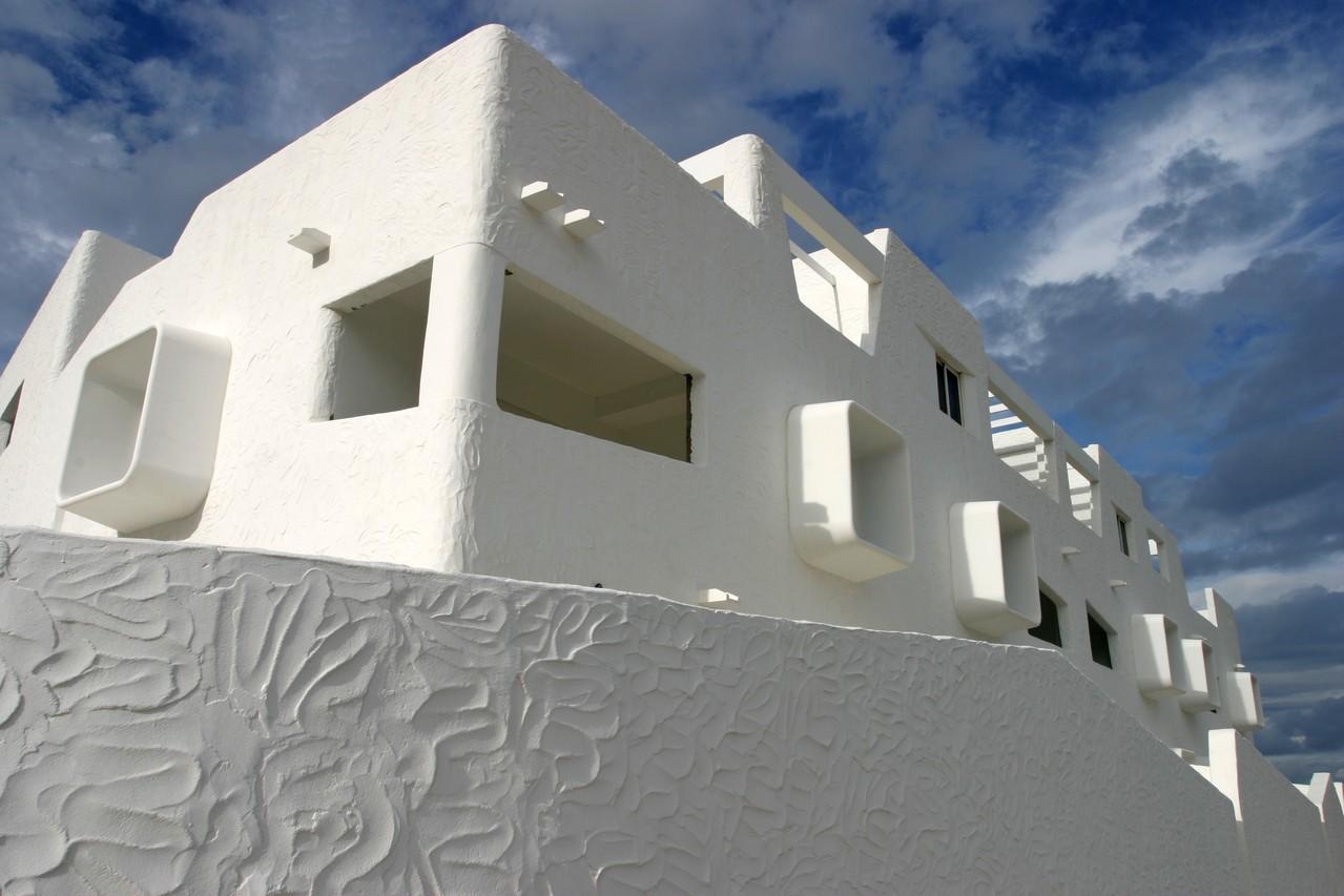 Projekt domu na zamówienie – jak to wygląda?