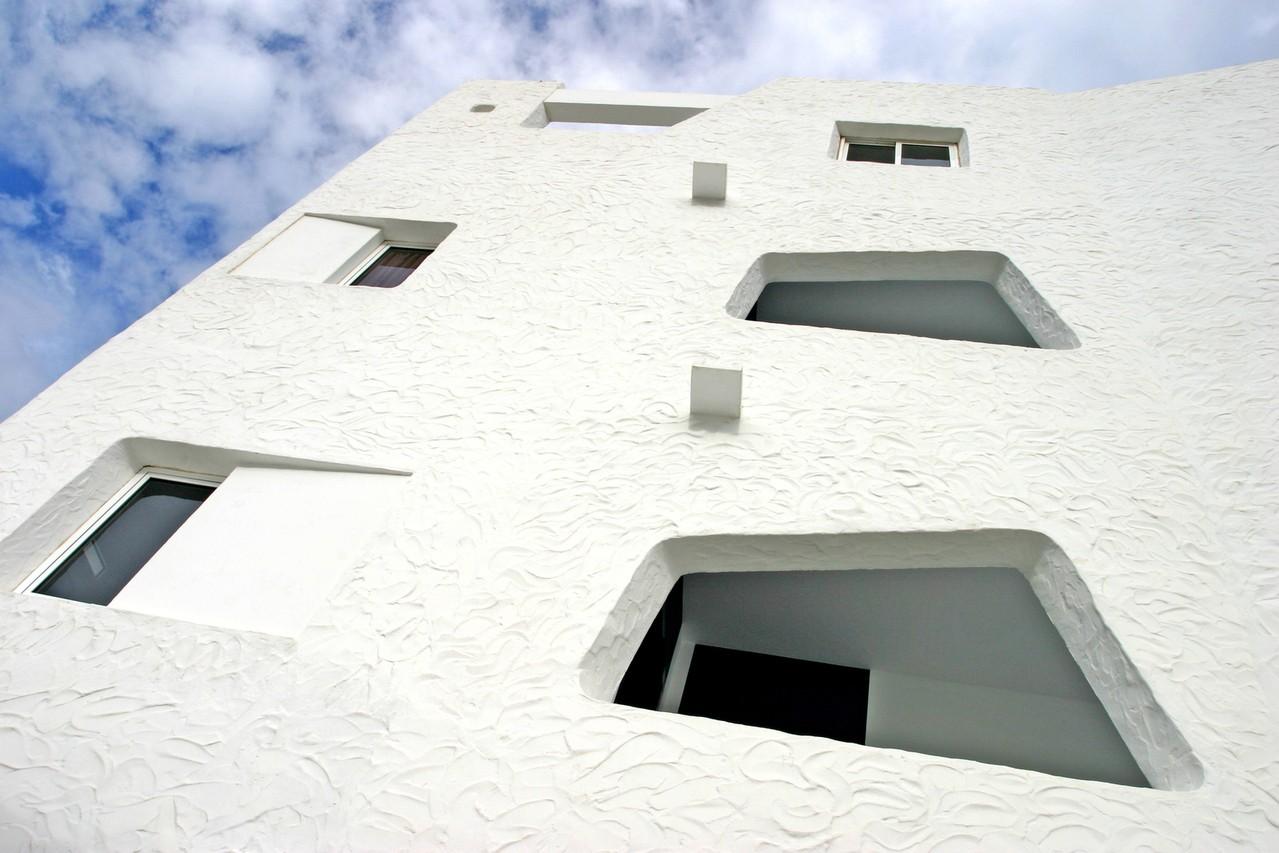 Projekty domu z katalogu – jaki wybrać model?